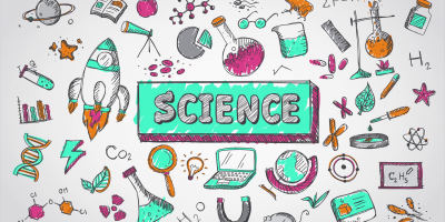 Remote Learning – Science – 1.12.20