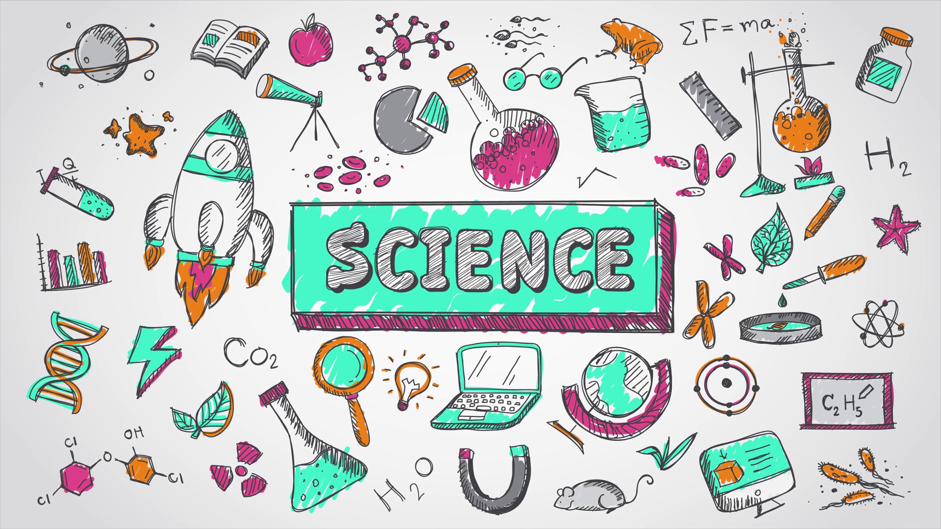 Remote Learning – Science – 2.12.20