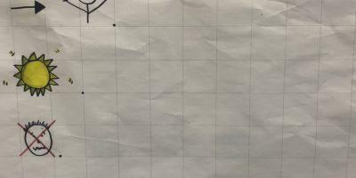 Talk 4 Writing – Part 1