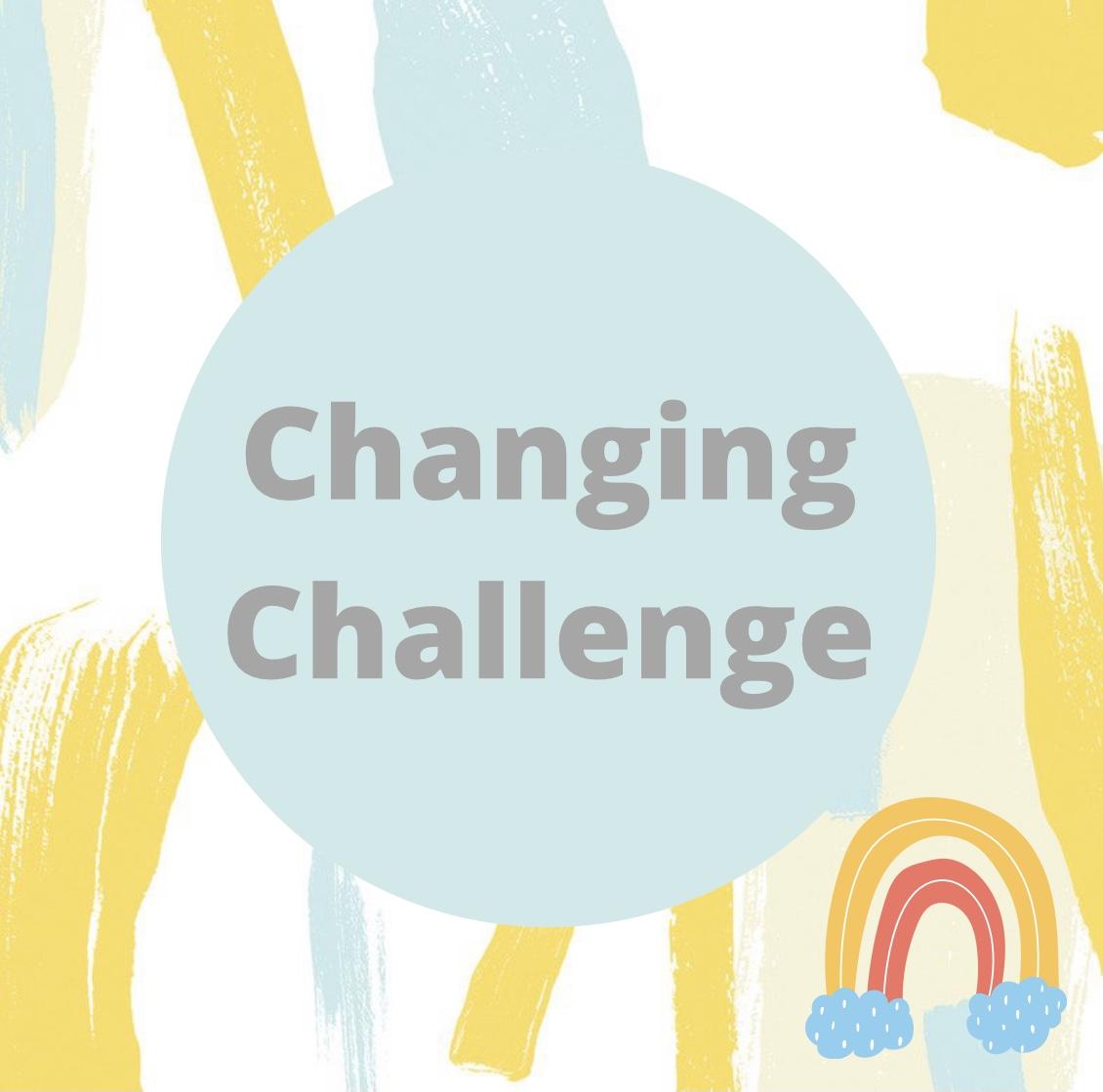 PE Challenge