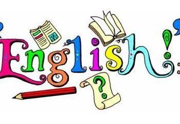 English 1CP – 3.2.21