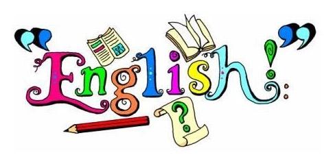 English 1CP – 4.5.21