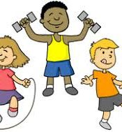 2.2.21 Physical Development: PE with Mr Owen