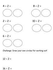 Wednesday 3rd February 1W Maths