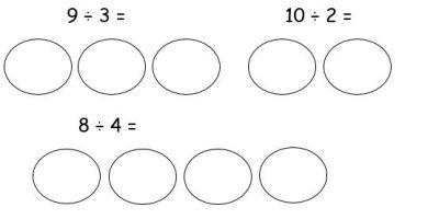 Thursday 4th February 1W Maths