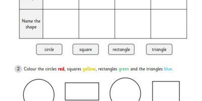 Friday 22nd January Maths 1W group