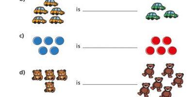 Monday 18th January 1W Maths group