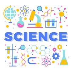 Monday 25th January- All year one- Science