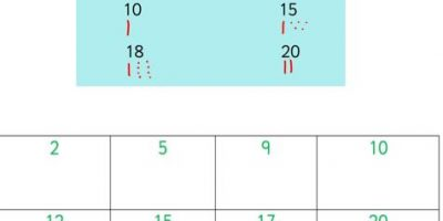 Monday 25th January Maths 1W Group