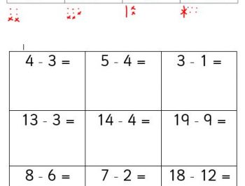 Wednesday 27th January Maths 1W group