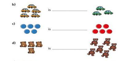 Tuesday 19th January 1W group Maths