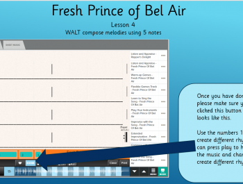 Year 5 – Lesson 4 remote learning