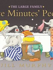 1.2.21 Storytime with Mrs Slater