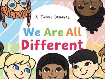 Healthy Relationships – We are all different