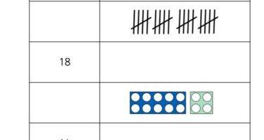 Tuesday 23rd February 1W Maths