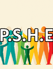 Year 5 – PSHE – Mental Health Awareness Week