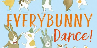 17.3.21 Storytime with Mrs Palmer