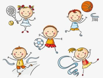 16.3.21 Physical Development: Balance