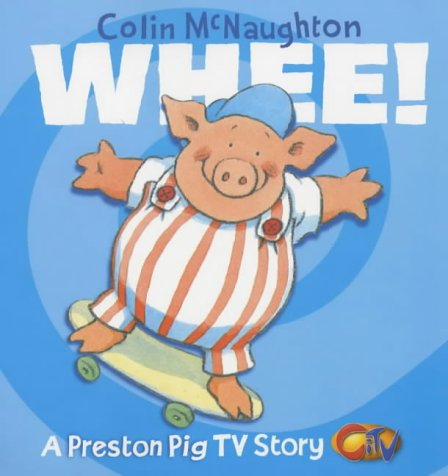 3.3.21 Storytime with Mr Armstrong