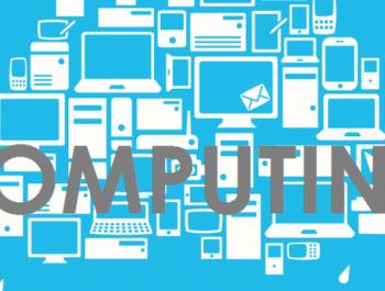Year 4 Computing Day!