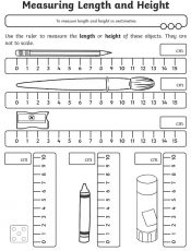 Miss Wild`s Maths group Tuesday 4th May