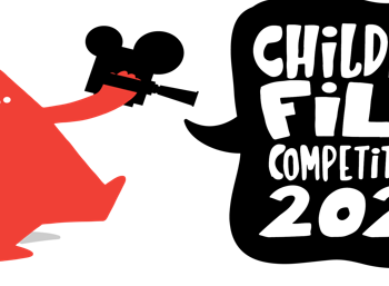 Film competition 2021
