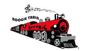 Lower Foundation – Boogie Train