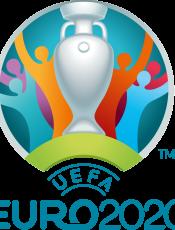 Year 5 – Euro Football Tournament