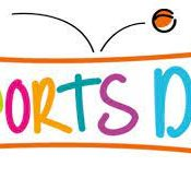 UFS Sports Afternoon 2021