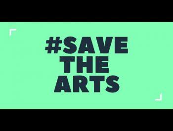 Year 4 Save the Arts Days